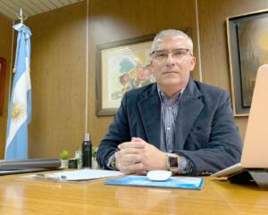 Claudio Cova