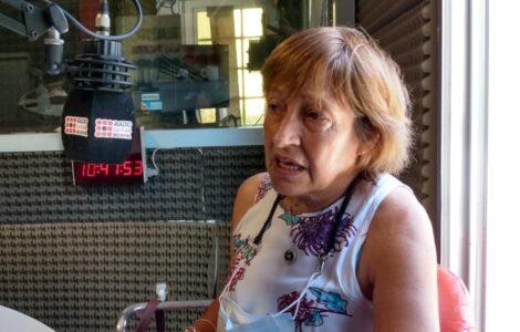 Ana Uriarte Fonoaudiólogos